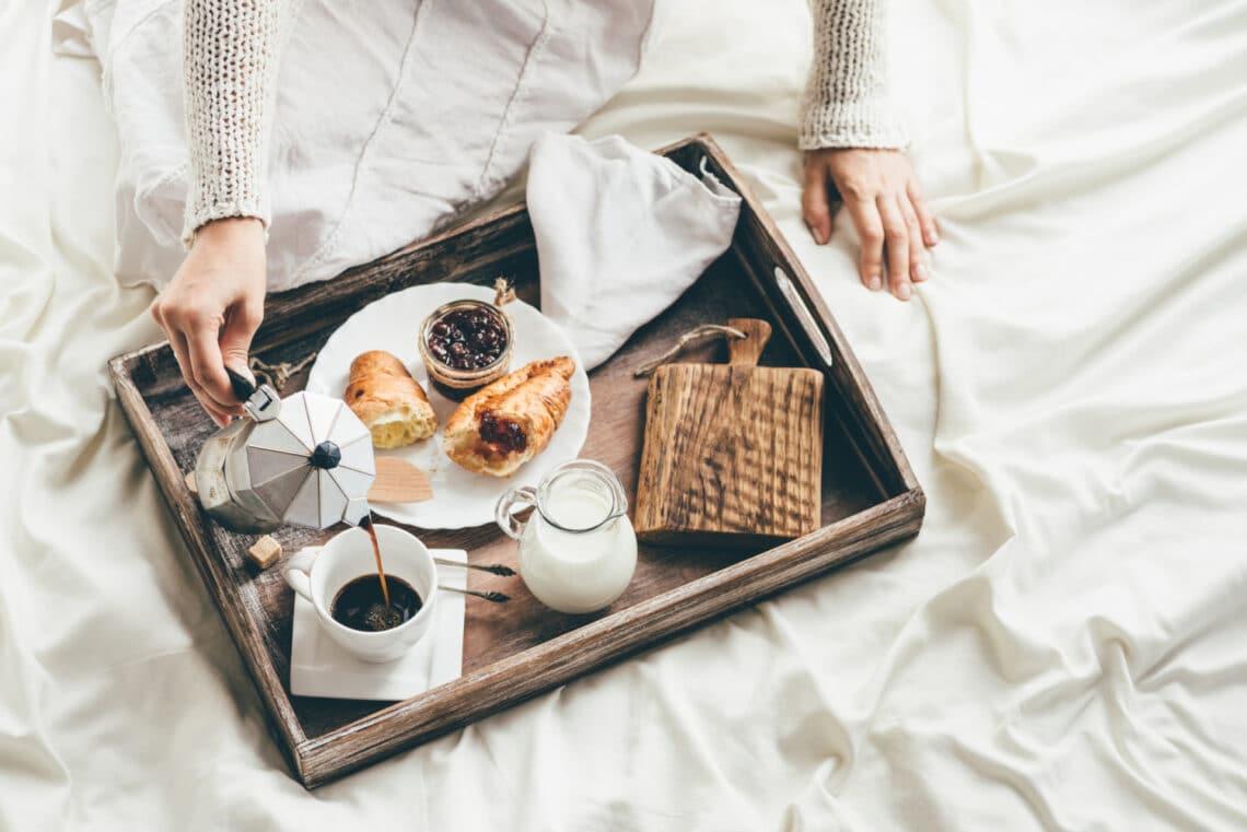 Milyen kávé a legjobb az egészségednek?