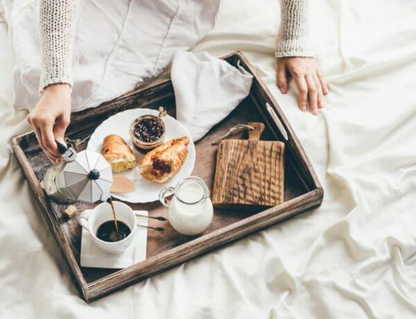 Megvan, melyik kávé a legjobb az egészségednek