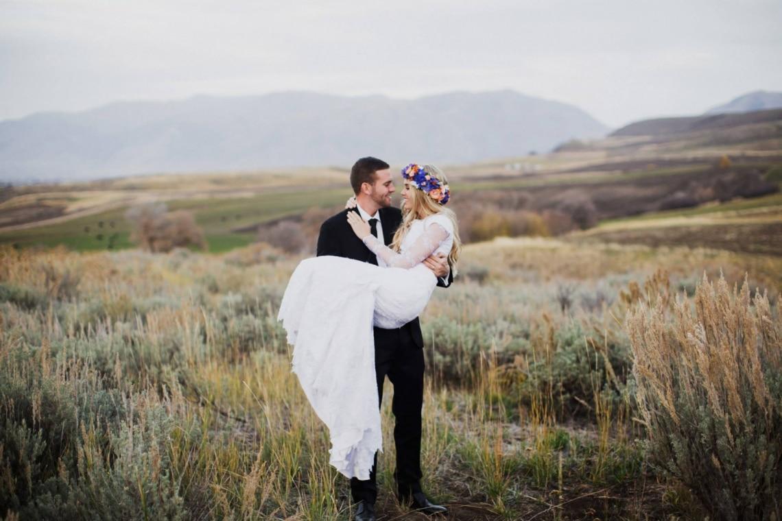 Milyen lenne az álomesküvőd? Csillagjegyed elárulja!