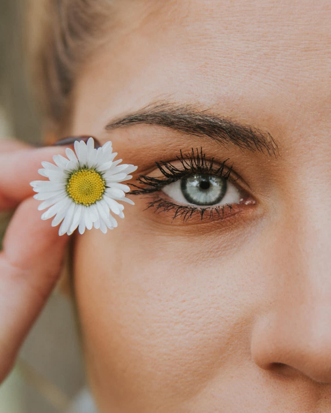 Milyen színű a szemed? Meglepően sok dolgot elárul rólad!
