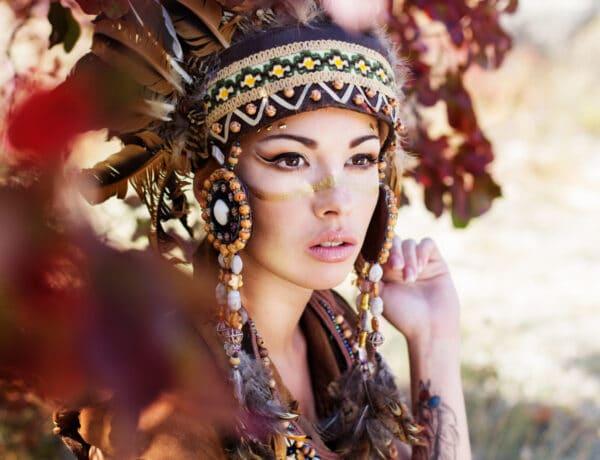 Milyen személyiség vagy az indián zodiákusod szerint?