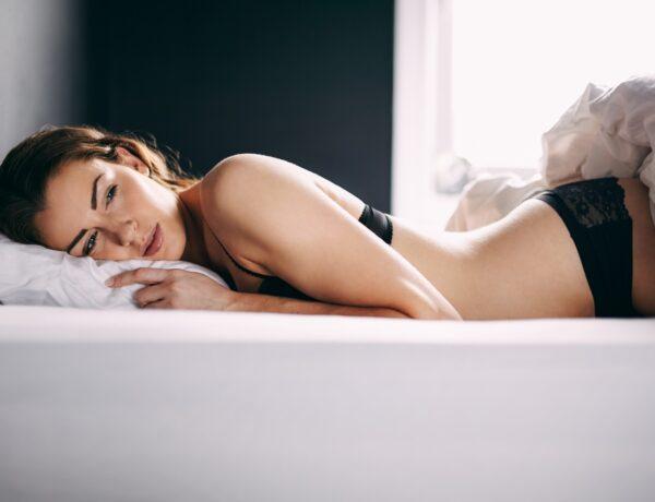 Minden éjjel ugyanakkor ébredsz meg? Ez lehet a magyarázat