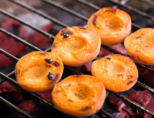 Minden grillezés méltó befejezései lehetnek: ezeket az édességeket dobd be, ha kerti partit tartasz