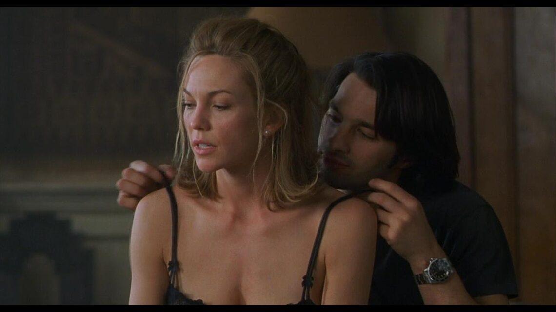 Íme a legforróbb filmes szex jelenetek: örökre beégtek az emlékeinkbe