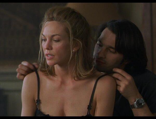 Minden idők legforróbb filmes szex jelenetei: aki látta, sose felejti el őket