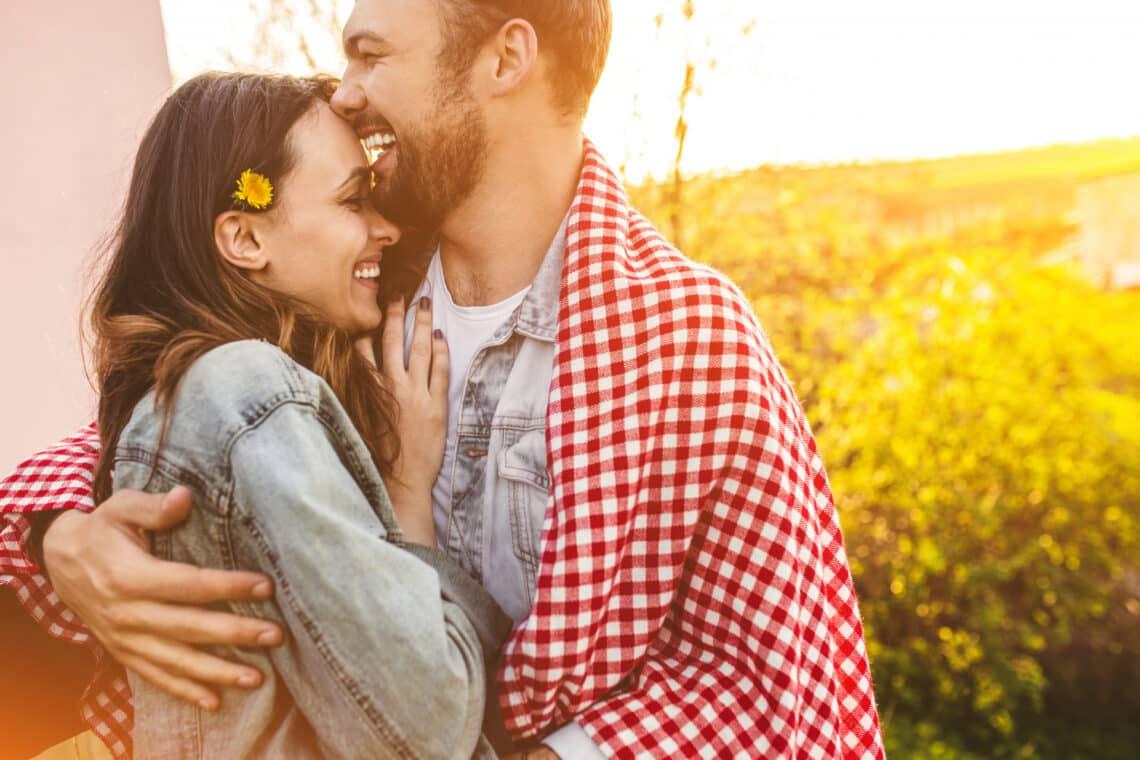 Minden kapcsolat tartós lehet, ha az alábbi 5 dolog megvan benne – A pszichológusok szerint