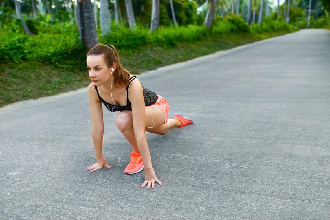 Mindjárt itt a bikiniszezon! 5 tipp, amivel visszaszokhatsz az edzésre