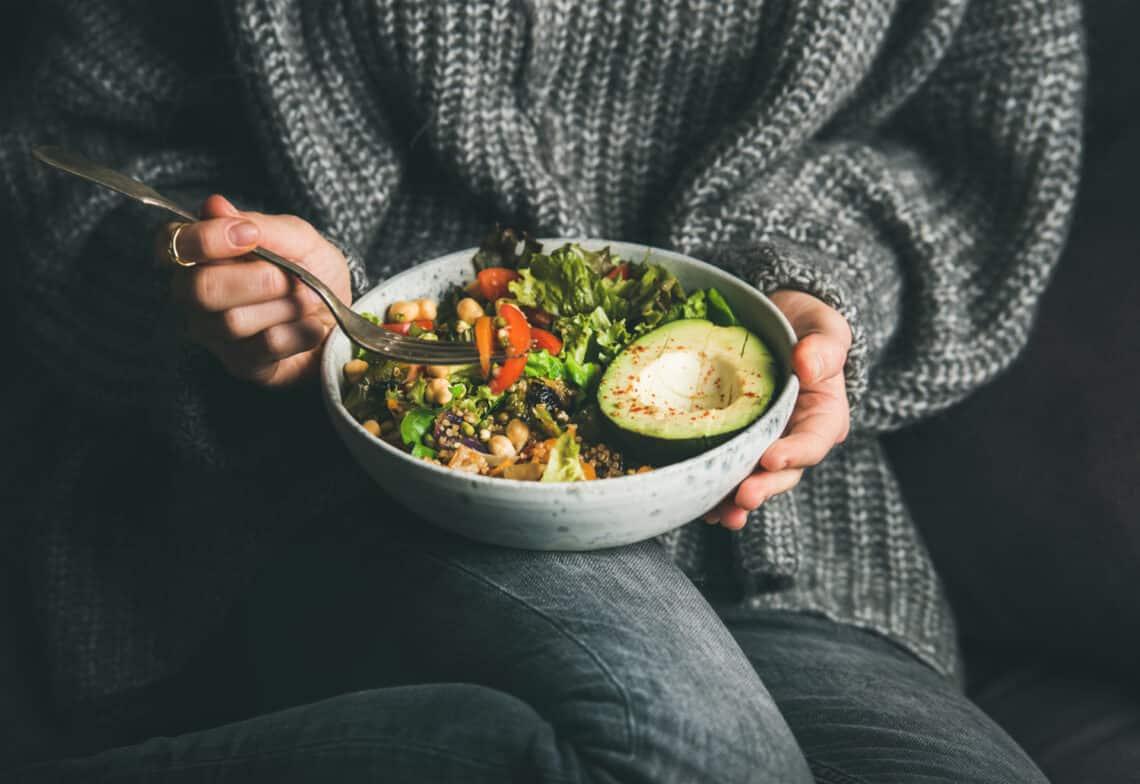 Mit ajánlott enni, ha veseproblémákkal küzdesz?