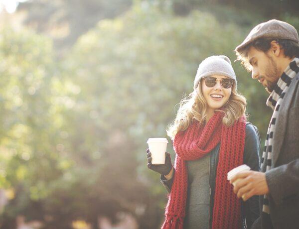 Mit csinálj akkor, ha a párod külföldön, te pedig itthon találtál munkát
