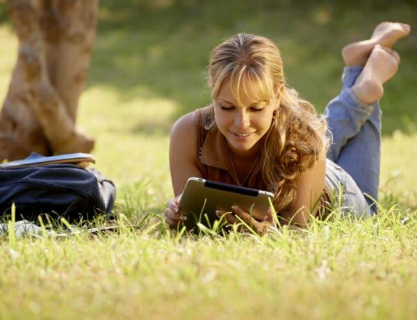 Mit fogsz tanulni ősszel? 5 nyomós érv, amiért megéri!