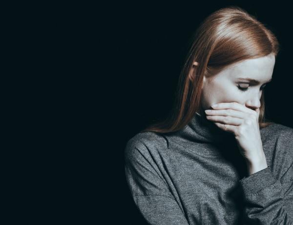 Mit jelent a pszichológia szerint, ha azt álmodod, hogy kihullanak a fogaid?
