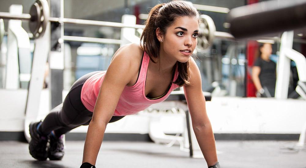 Mit kell tudnod a HIIT edzésekről?