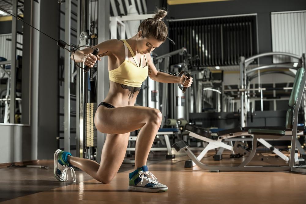 Mit kell tudnod a konditermi edzésekről?
