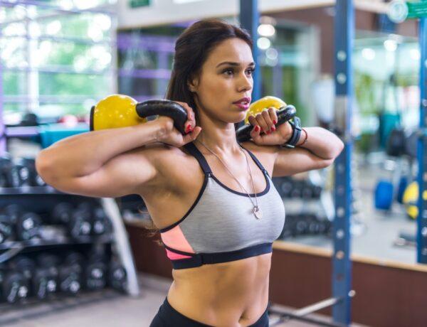 Mit kell tudnod az erősítő edzésekről?