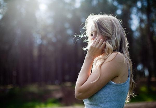 Mit kezdj a vékony és élettelen hajszálakkal?