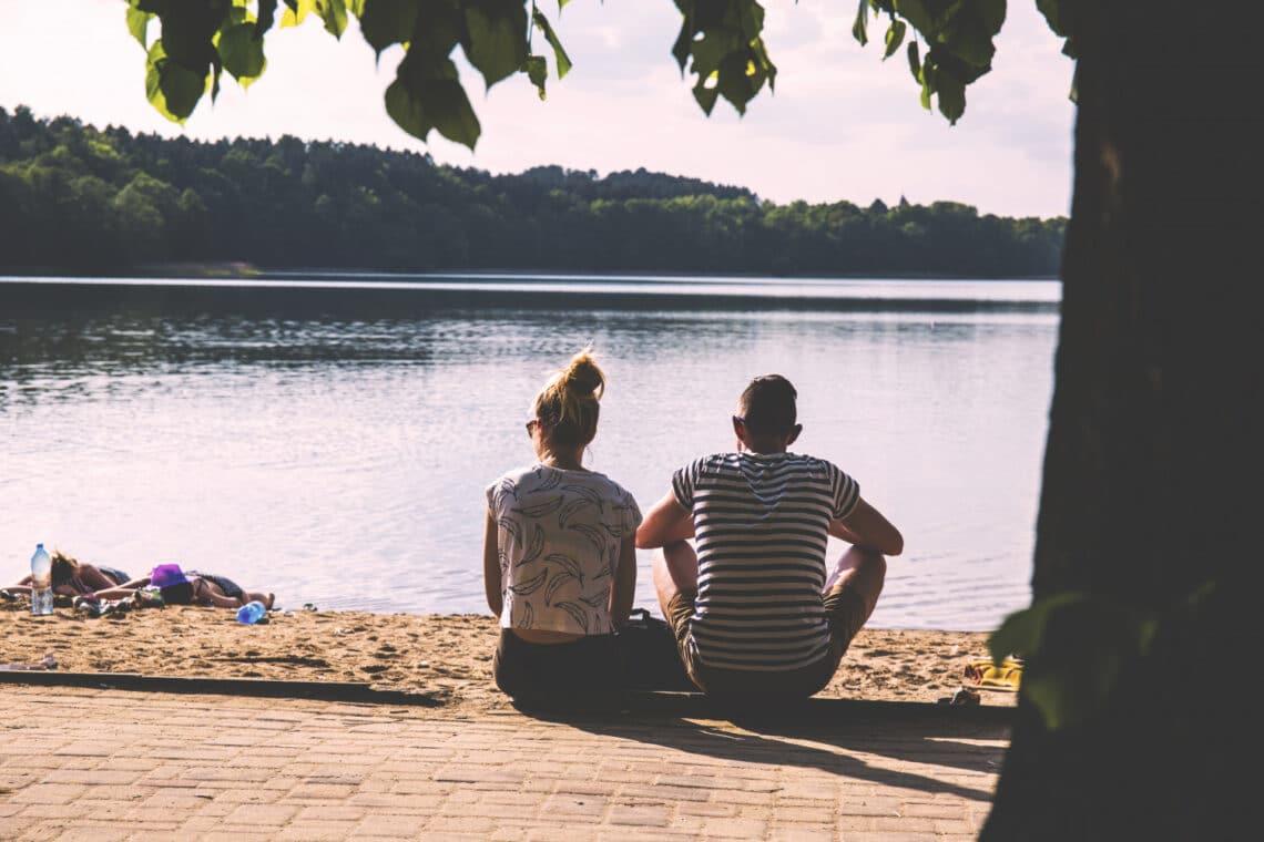 Modernkori kapcsolathóhér: az elhidegülés