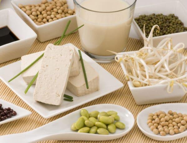 Most akkor mi a helyzet a szójával? Csodálatos fehérjeforrás, vagy egészségkárosító alapanyag?