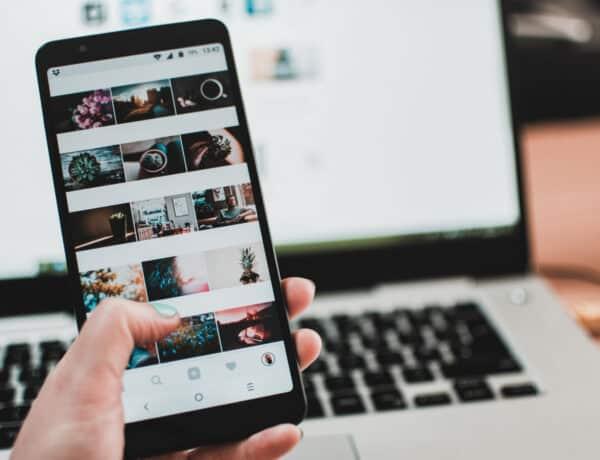 Mutatjuk, hogyan csinálj Instagramra méltó utazós fotókat