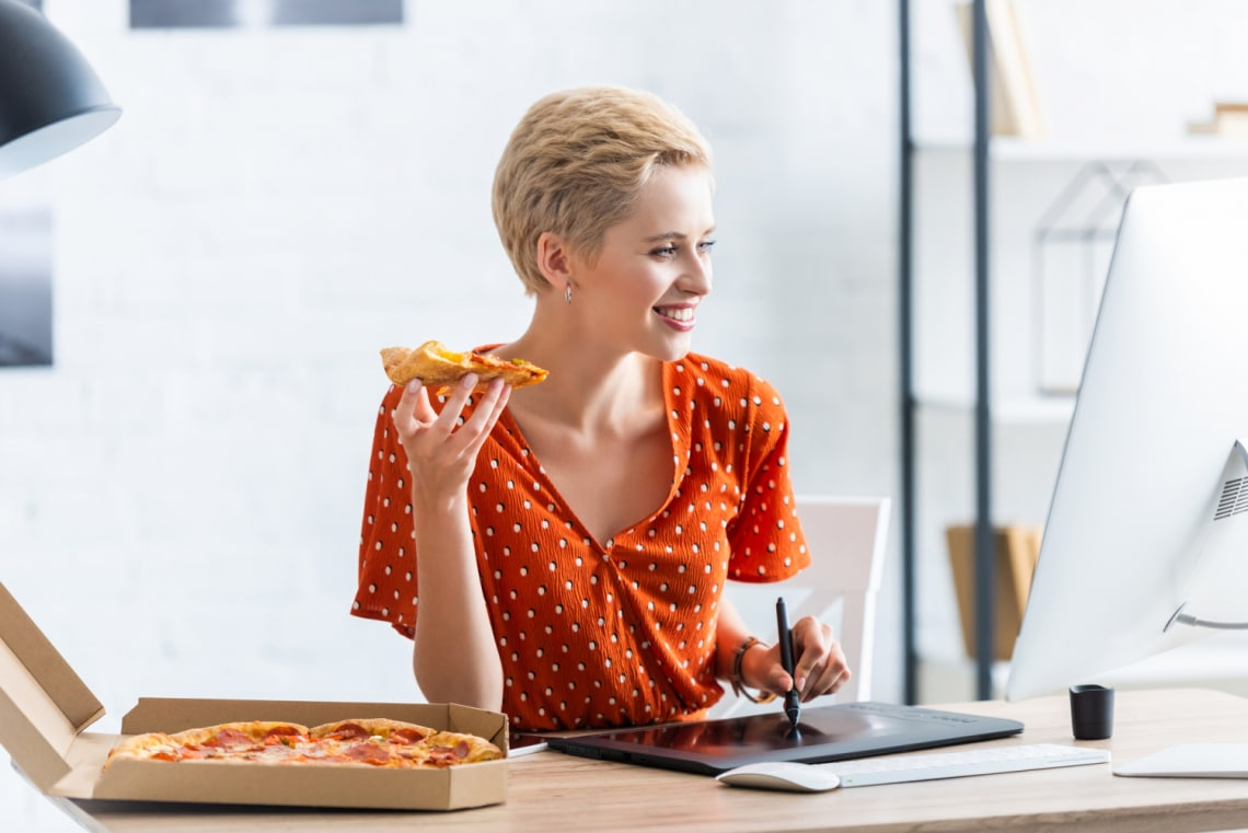 Nézik és bírálják mit eszel? A food-shaming egyre nagyobb jelenség