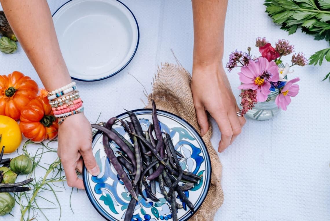 Növények, amik rengeteg fehérjét tartalmaznak – vacsorára is tökéletesek!
