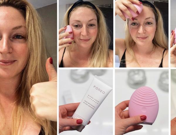 NO MAKEUP nap? Ha így tisztítod az arcod, smink nélkül is gyönyörű leszel!