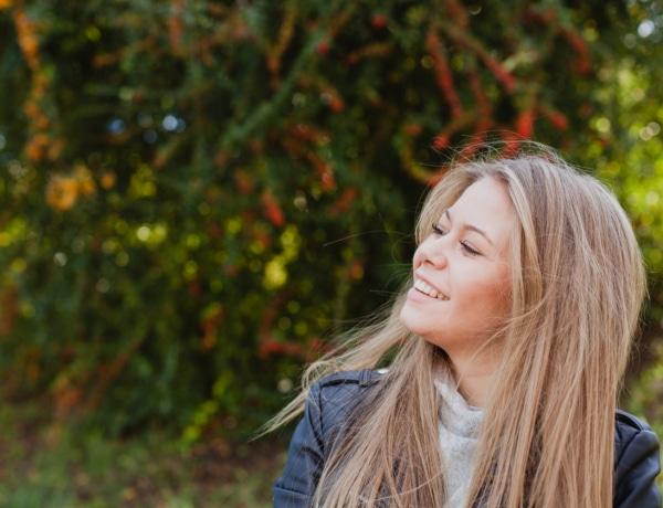 Nagy őszi hajregenerálás: a hair stylist hajápolási tippjei