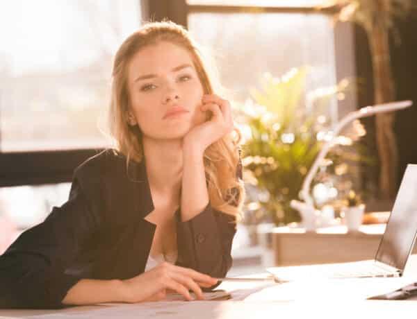 Nagy baj, ha gyulladás van a szervezetedben – Mit tehetsz ellene?
