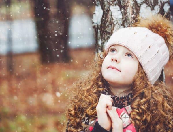 Nagy igazság: ahogy felnősz, úgy változik meg a karácsony is