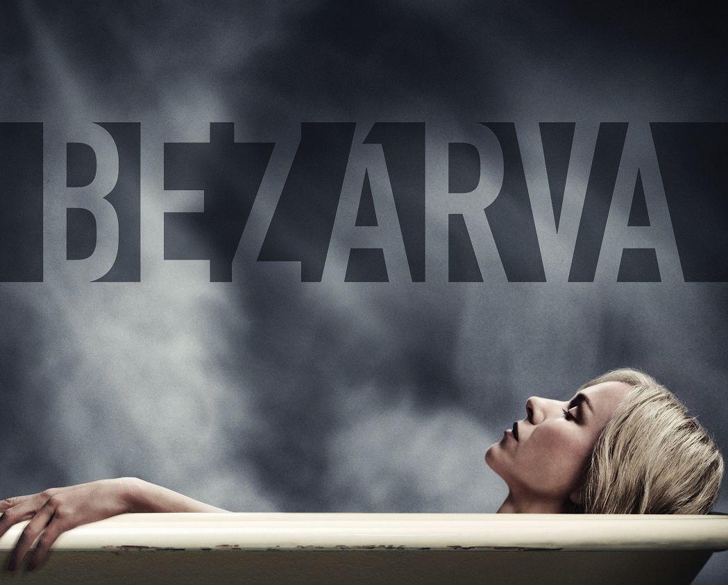Naomi Watts rémálmoktól gyötört gyermekpszichológust alakít Farren Blackburn filmjében