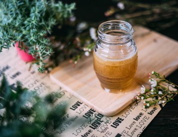 Napi egy kanál méz hosszútávon csodákra képes a testeddel!