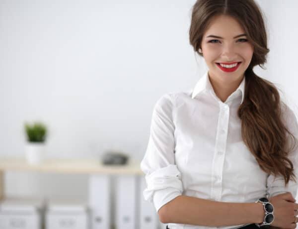 Ne csak a fizetés számítson – 6 dolog, amit azelőtt gondolj át, hogy elvállalsz egy munkát