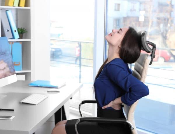 Ne egy nyavalyás szék legyen a végzeted! Az ülés 6 alternatívája