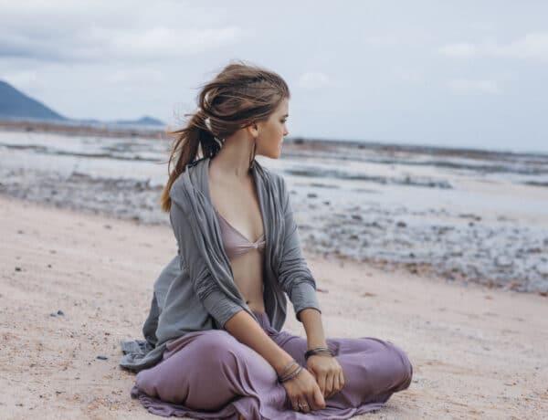 Melyik a spirituális utad? 5 dolog, amit tudnod kell róla