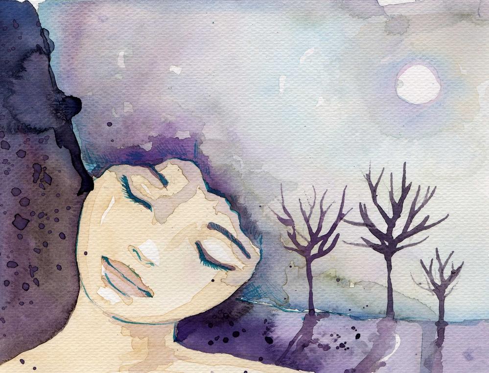 Neked is vannak visszatérő álmaid? Ez lehet a jelentésük