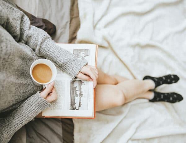 Neked mi a reggeli rutinod? Ezeket teszik a sikeres emberek ébredés után