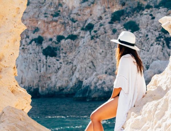 Nem akarod, de el fogod felejteni! 8 kreatív mód, hogyan dokumentáld az utazásaidat