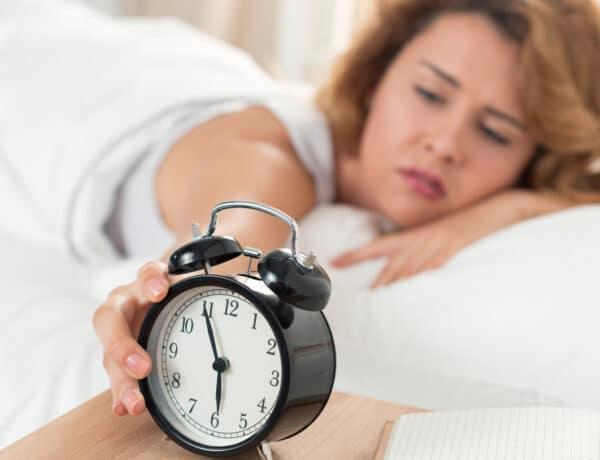 Nem aludtál eleget? Így kapd össze magad koffein nélkül!