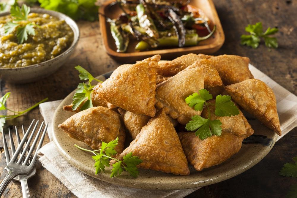 Nem csak a curry létezik – A legjobb indiai receptek, túl a megszokottakon