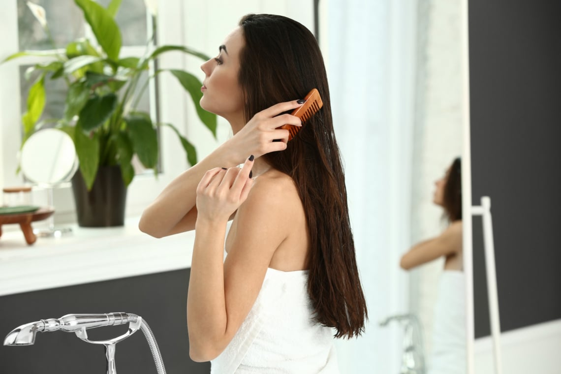 a haj nő a leszokásról dohányzás kódolás Severodvinsk
