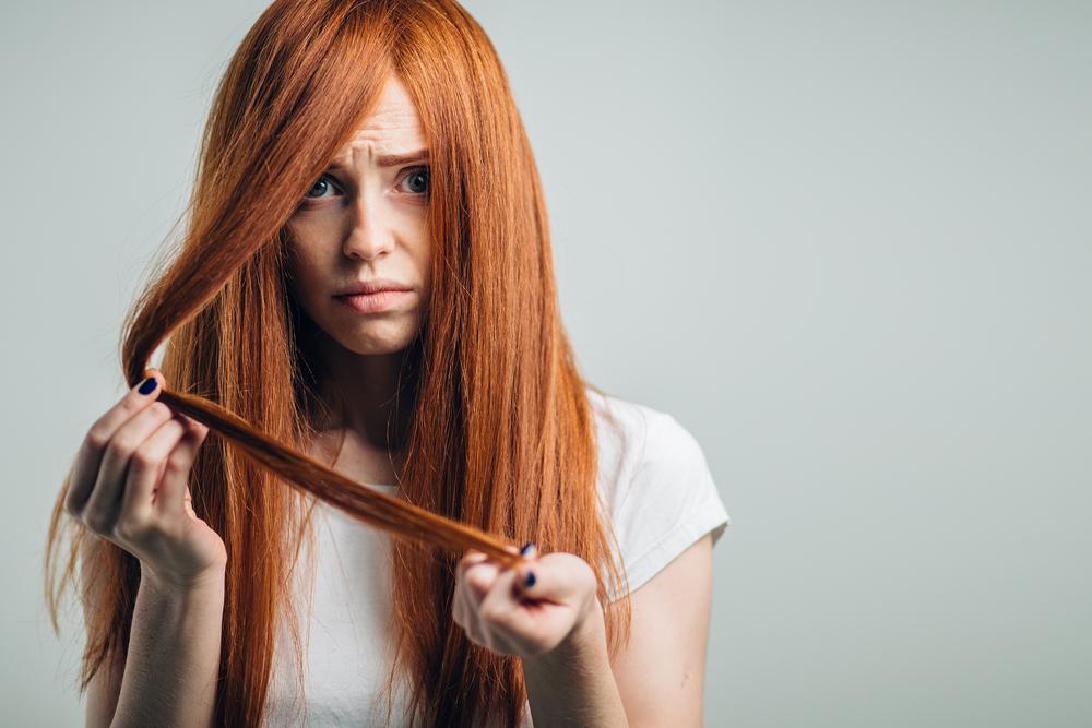 Nem csak vitaminhiány okozhatja - ezért hullhat még a hajad