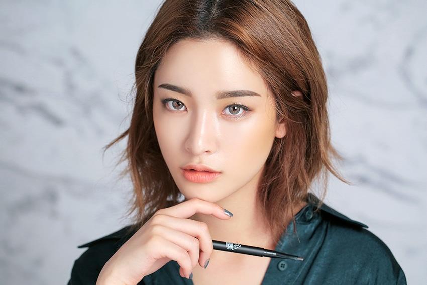 Nem genetika! De akkor miért kortalan és hibátlan a koreai nők bőre?