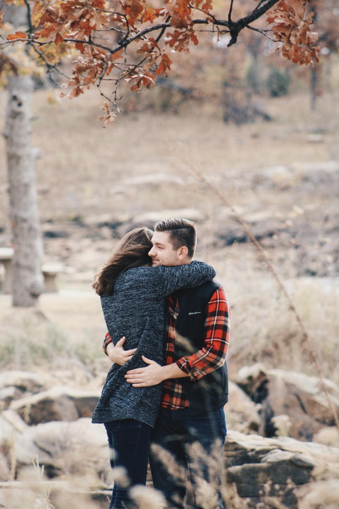 Nem is gondolnád, de az első szerelmed ilyen módon befolyásolja a későbbi kapcsolataidat