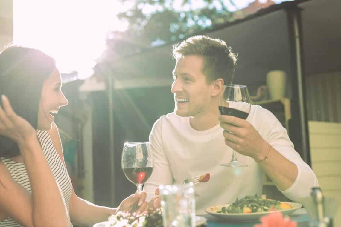 Nem jó, ha utálod – de muszáj barátkozni az exszel?