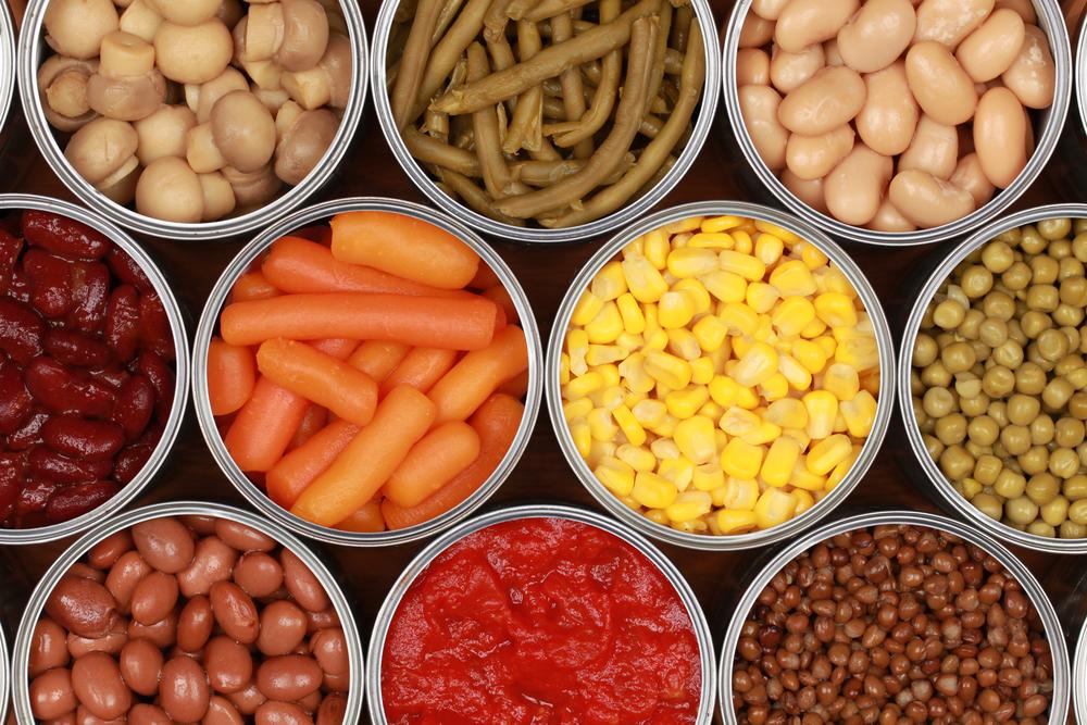 Nem minden feldolgozott élelmiszer egészségtelen – 5 étel, amit bátran ehetsz