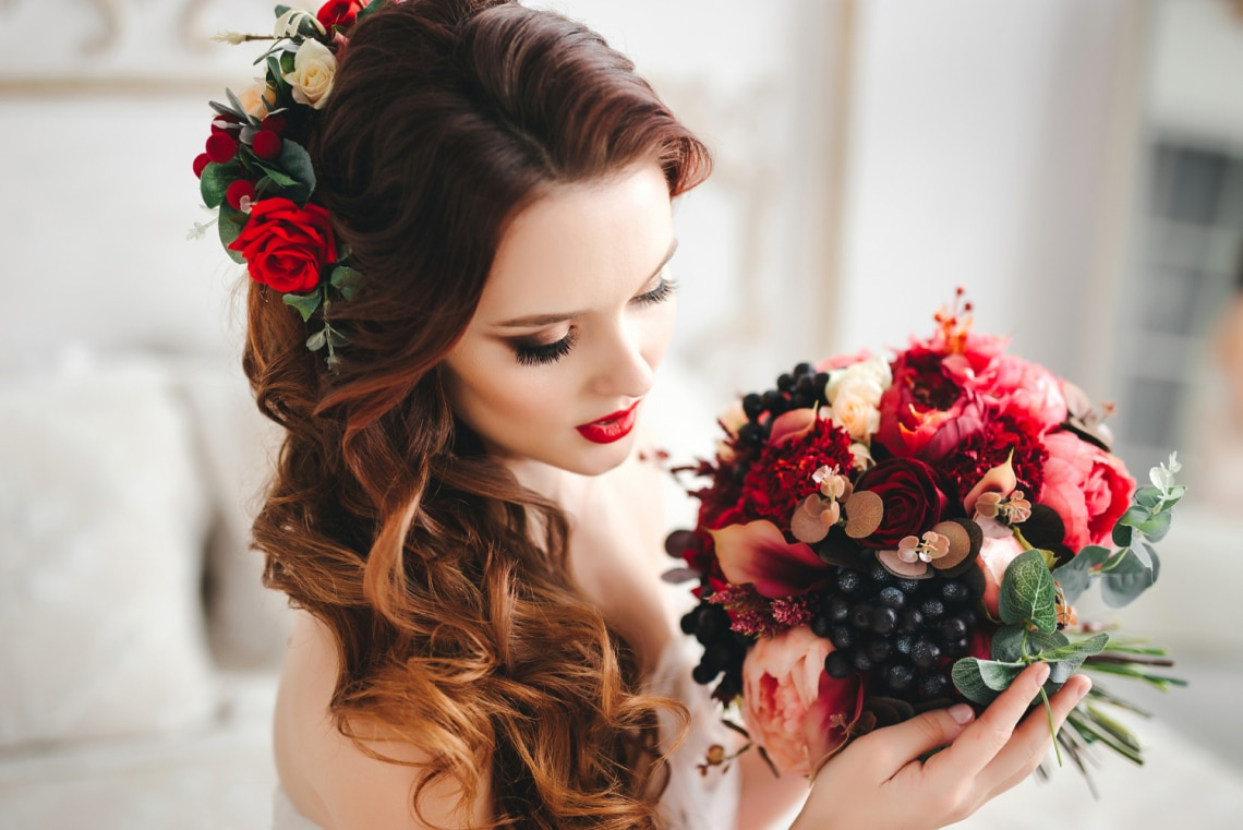 Nem szeretnél csokrot dobni az esküvődön? 5 + 1 kedves hagyomány helyette