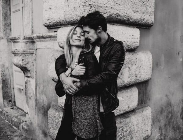 Nemhogy foglalt, nős a pasi, akivel randizol? Ezek a jelek teszik egyértelművé a helyzetet