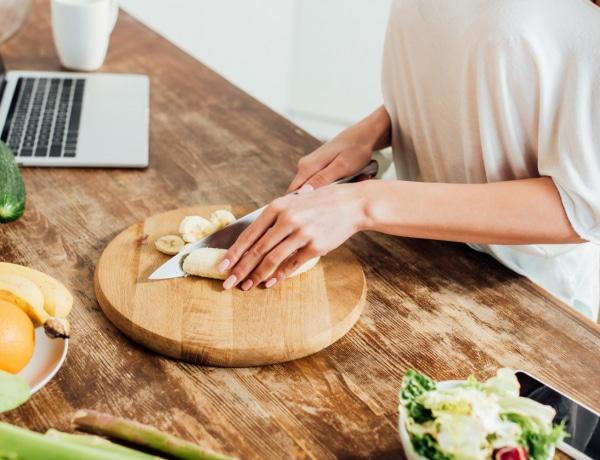 Nincs otthon élesztő, liszt, tojás vagy tészta? 10 remek helyettesítő a fontos alapanyagokhoz