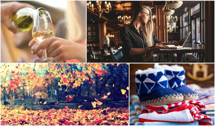 November 2-8.: Összegyűjtöttük a jövő hét legizgalmasabb programjait!