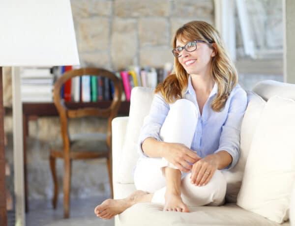 Nyaralás, takarítónő, fitneszbérlet – Szüleinknek luxus, nekünk már természetes?