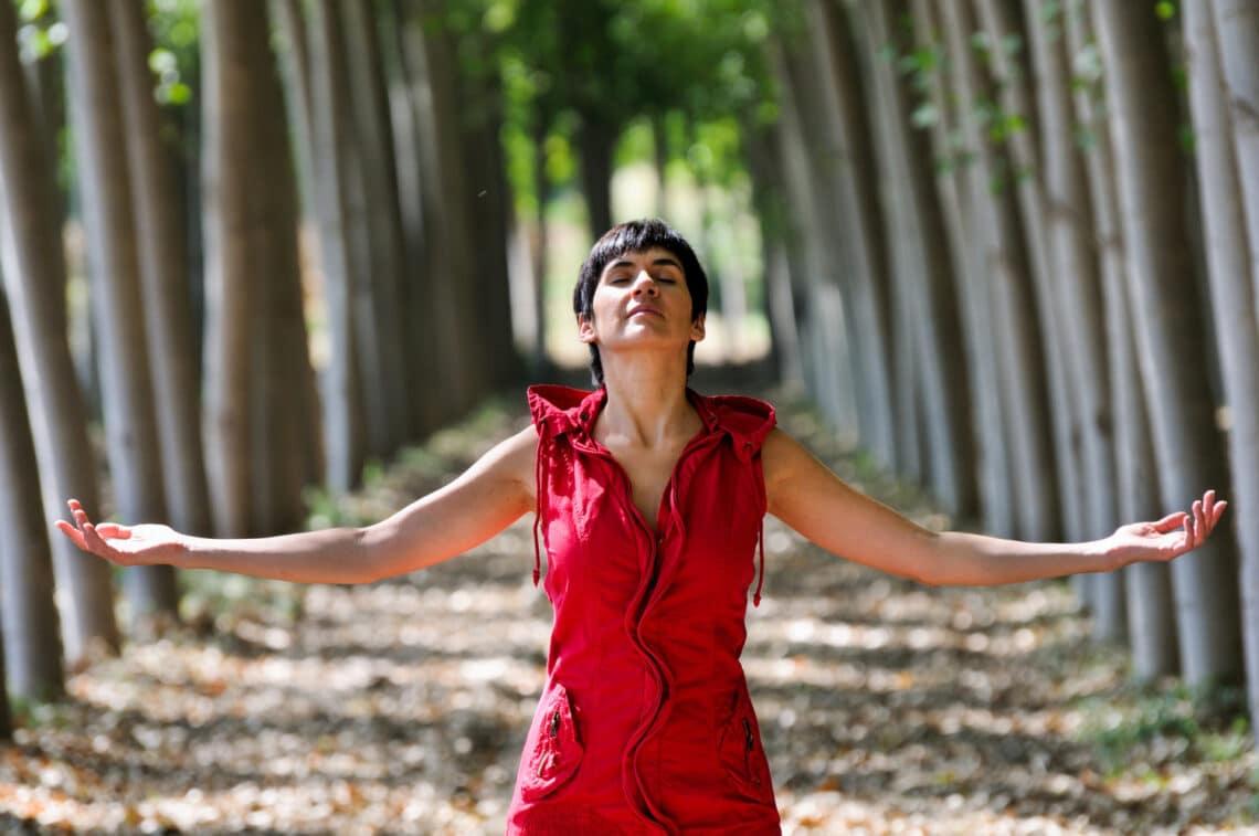 Nyugtasd le az elméd – Meditációval a kiegyensúlyozottabb életért